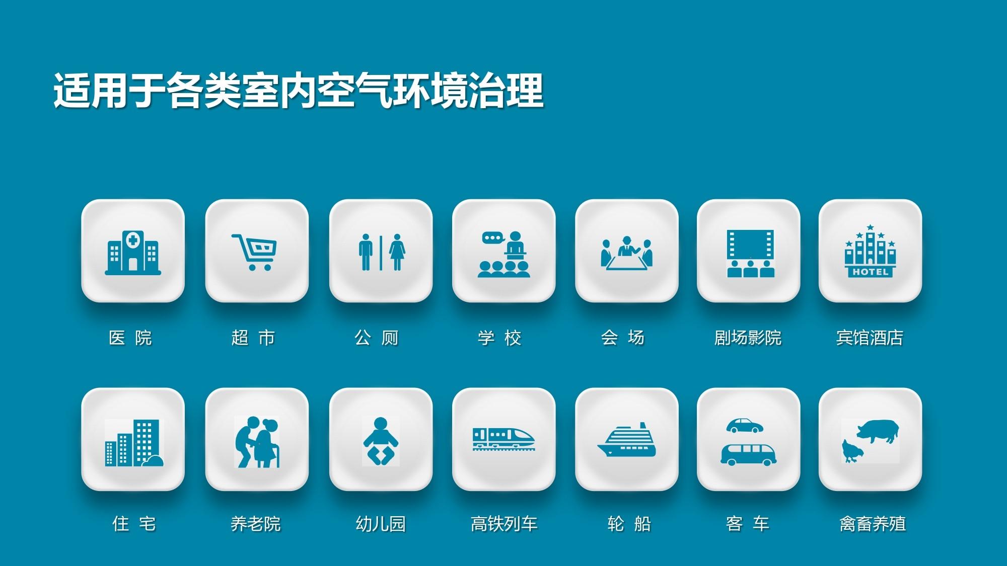 Jiaxing Guangyue Environmental Engineering Equipment Co., Ltd.
